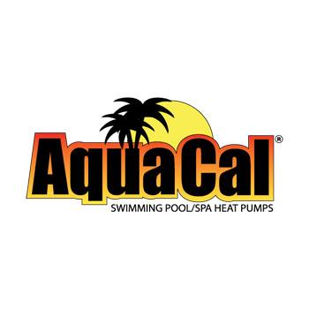 AquaCal Swimming Pool/Spa Pumps
