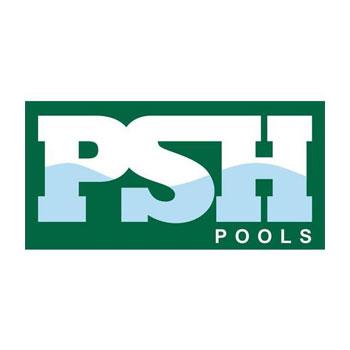 PSH Pools