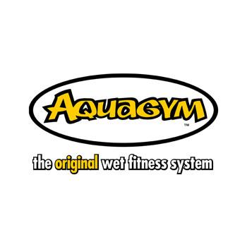 Auagym - The original wet fitness system
