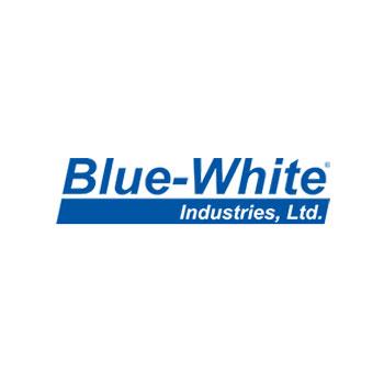 Blue-White Industries, Ltd.