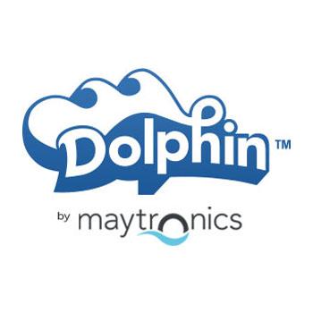 Dolphin by maytronics