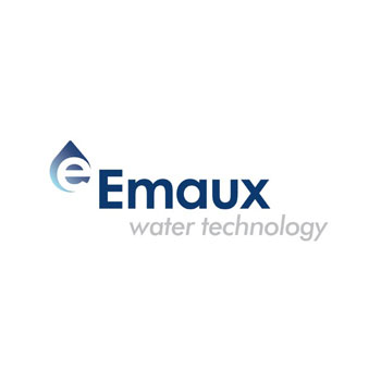 Emaux - Water Technology