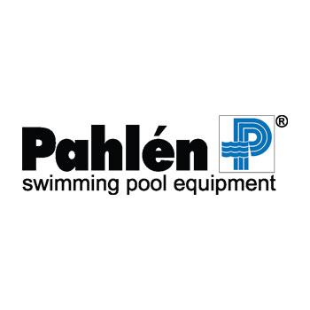 Pool Shop Men 39 Spool