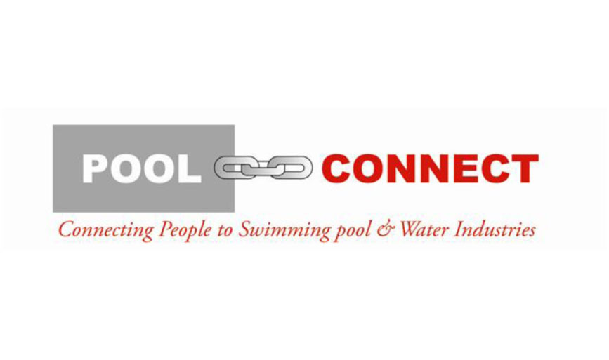 Pool Connect