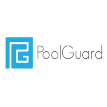 PoolGuard Singapore