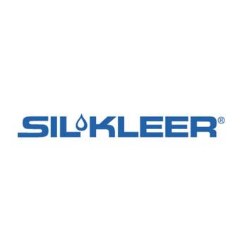 SILKEER