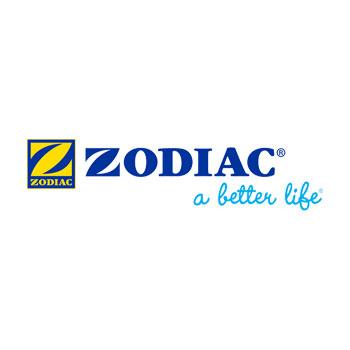 Zodiac -  better life