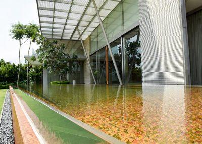 House Pool 3