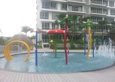 Waterplay 1